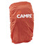 CAMPZ Raincover M rot
